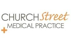 Church Street Medical Practice