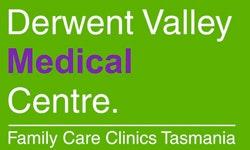 logo for Derwent Valley Medical Centre_disabled2 Doctors