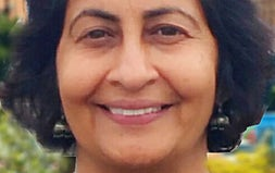 profile photo of Dr Harneet Verma Doctors SmartClinics Devonport Wenvoe St Family Medical Centre
