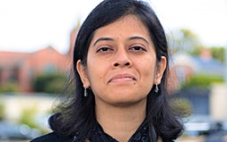 profile photo of Dr Shipra Gupta Doctors SmartClinics Devonport Wenvoe St Family Medical Centre