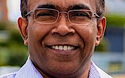 profile photo of Dr Sumith Kodithuwakku Doctors SmartClinics Devonport Wenvoe St Family Medical Centre