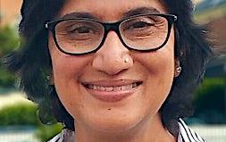 profile photo of Dr Vinithra Naiker Doctors SmartClinics Devonport Wenvoe St Family Medical Centre