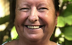 profile photo of Dr Janice Jenkinson Doctors Apple Tree Medical - Palm Cove