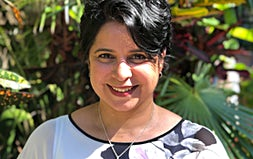 profile photo of Dr Keya Banerjee Doctors Apple Tree Medical - Smithfield