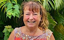 profile photo of Dr Janice Jenkinson Doctors Apple Tree Medical - Smithfield