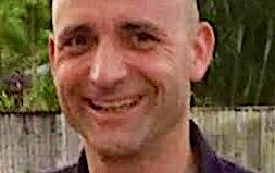 profile photo of Dr Oliver Eisen Doctors Apple Tree Medical - Smithfield