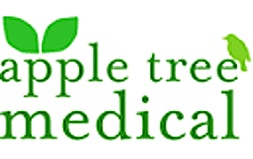profile photo of Dr Theodore Frangos Doctors Apple Tree Medical - Smithfield