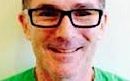 profile photo of Dr David  Britt - Podiatrist Doctors Apple Tree Medical - Smithfield