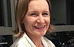 profile photo of Dr Liz Chappel Doctors Apple Tree Medical - Smithfield