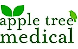 profile photo of Heather Scanlan - Midwife Doctors Apple Tree Medical - Smithfield