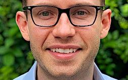 profile photo of Dr Michael Breitkreutz Doctors Apple Tree Medical - Cairns