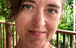 profile photo of Dr Bronwyn De Maio Doctors Apple Tree Medical - Cairns