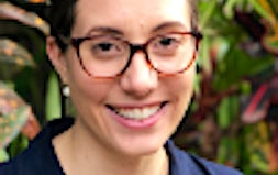 profile photo of Dr Kimberley Abussi Doctors Apple Tree Medical - Cairns