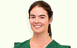 profile photo of Dr Lucy Jirasek Doctors Apple Tree Medical - Cairns