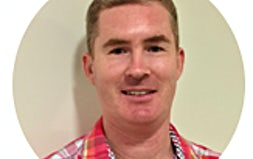 profile photo of Dr Ben Ireland Doctors Apple Tree Medical - Cairns