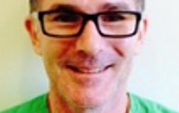profile photo of Dr David  Britt - Podiatrist Doctors Apple Tree Medical - Cairns
