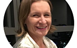 profile photo of Dr Liz Chappel Doctors Apple Tree Medical - Cairns
