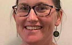 profile photo of Dr Casey Maddren Doctors Apple Tree Medical - Cairns