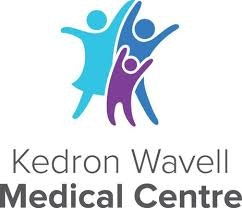 logo for Kedron Wavell Medical Centre_disabled2 Doctors