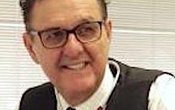 profile photo of Dr Gino Caravella Doctors Mundaring Medical Centre