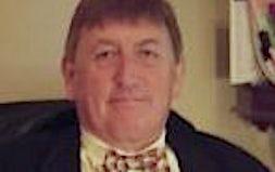 profile photo of Dr Andrew Dunn Doctors Mundaring Medical Centre