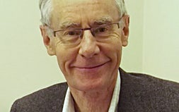 profile photo of Dr Jeremy Harrison Doctors Mundaring Medical Centre