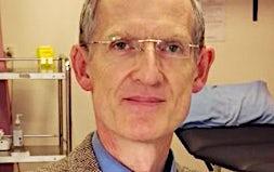 profile photo of Dr David Maconochie Doctors Mundaring Medical Centre