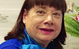 profile photo of Dr Dawn Lithgow Doctors Mundaring Medical Centre