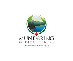 logo for Mundaring Medical Centre Doctors
