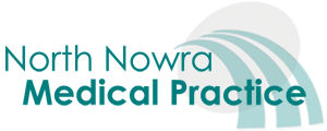 logo for North Nowra Medical Practice_disabled2 Doctors
