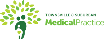 logo for Townsville & Suburban Medical Practice_disabled2 Doctors