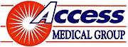 Access Medical Group