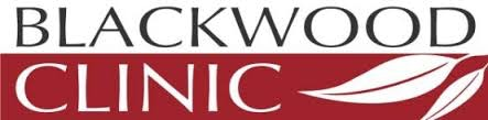 logo for Blackwood Clinic _disabled2 Doctors