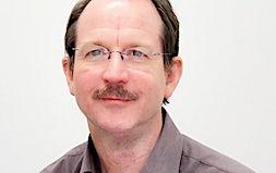 profile photo of Dr Marius Bosch Doctors Medicross Strathpine