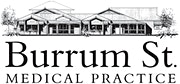 Burrum Street Medical Practice