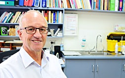 profile photo of Dr Bruce Menzies - Faulkner Street Medical Practice Doctors Faulkner Street Medical Practice