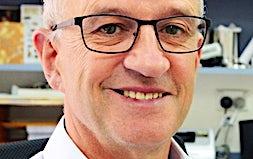 profile photo of Dr Bruce Menzies - Faulkner Street Medical Practice Doctors Faulkner Street Medical Practice