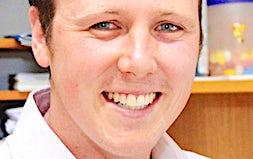 profile photo of Dr David Ford (Registrar)  Faulkner Street Medical Practice Doctors Faulkner Street Medical Practice