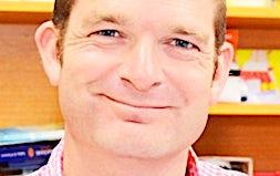 profile photo of Dr Nick Martin - Faulkner Street Medical Practice Doctors Faulkner Street Medical Practice
