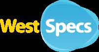West Specs