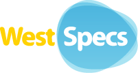 logo for West Specs Optometrists