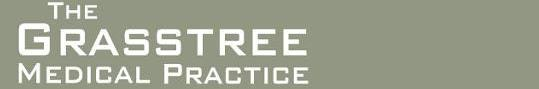 logo for The Grasstree Medical Practice Doctors