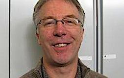 profile photo of Dr Gerard Ingham Springs Medical Centre Doctors Springs Medical Centre