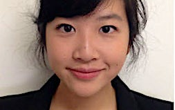 profile photo of Dr Melissa Wong Doctors Southern Cross Medical Centre