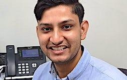 profile photo of Dr Joel Jaya Doctors Southern Cross Medical Centre