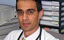 profile photo of Dr Paul Sandhu (Telehealth Phone Consult) Doctors Southern Cross Medical Centre