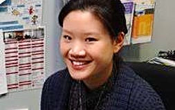 profile photo of Dr Cheryl Skadiang Doctors Southern Cross Medical Centre