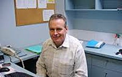 profile photo of Dr John Forsyth Doctors Southern Cross Medical Centre