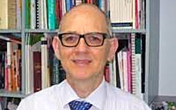 profile photo of Dr Bryan Winthrope Doctors Southern Cross Medical Centre