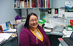 profile photo of Dr Celeste Nguyen Doctors Southern Cross Medical Centre
